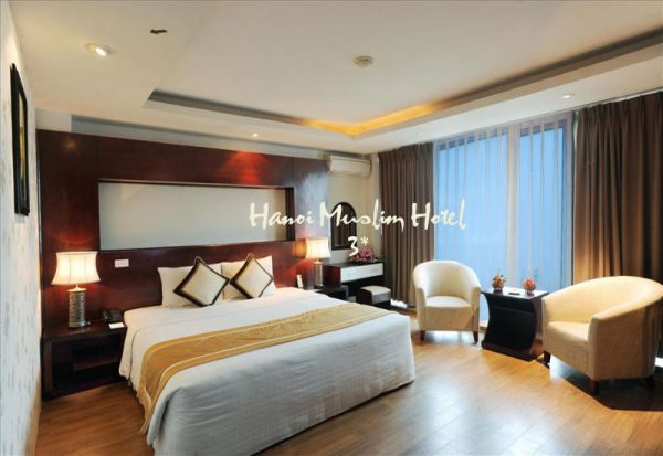 "Welcome to Cosiana Hotel in Hanoi & Sapa, Vietnam. "" Where cozy memory lasts """