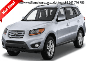 car-for-rent,viet-flame-tours