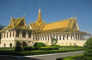 royal-palace-in-cambodia182