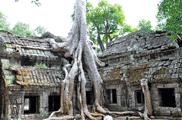 Angkor-thom-cambodia tour