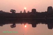 angkor-wat-sunrisecambodia-tour