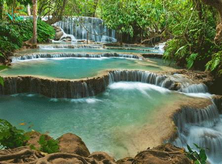 kuang-sri-waterfall-luang-prabang-laos-tour1