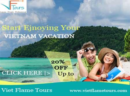 best website to book vietnam tour