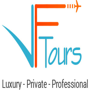 Organizing Vietnam tour packages,Halong Cruises Tours | Halong Azalea Cruise- Unique route| Halong cruise tours