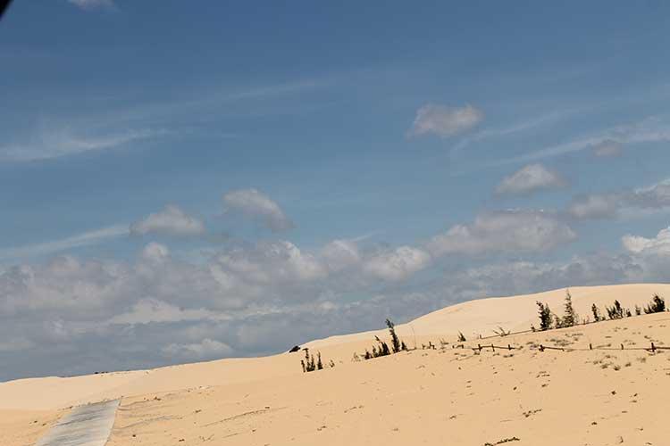 mui-ne-sand-hill