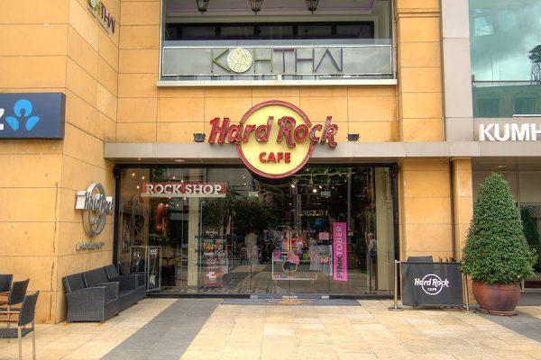 Hard-Rock-Cafe-In-Saigon