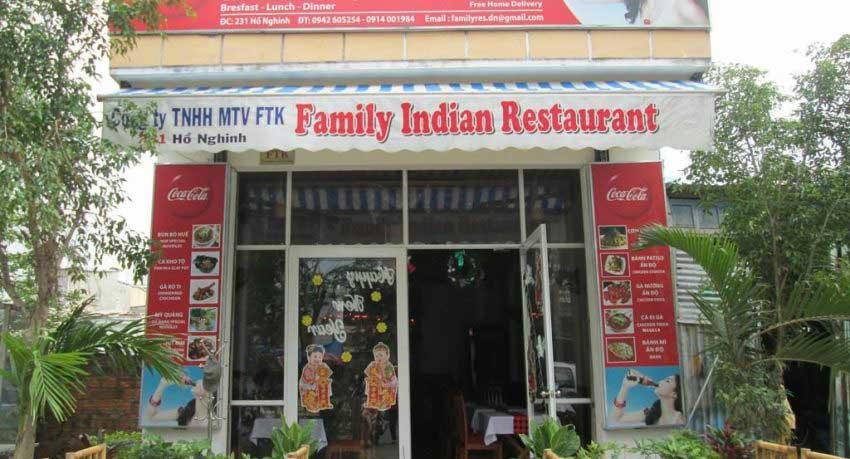 family-restaurant-in-danang