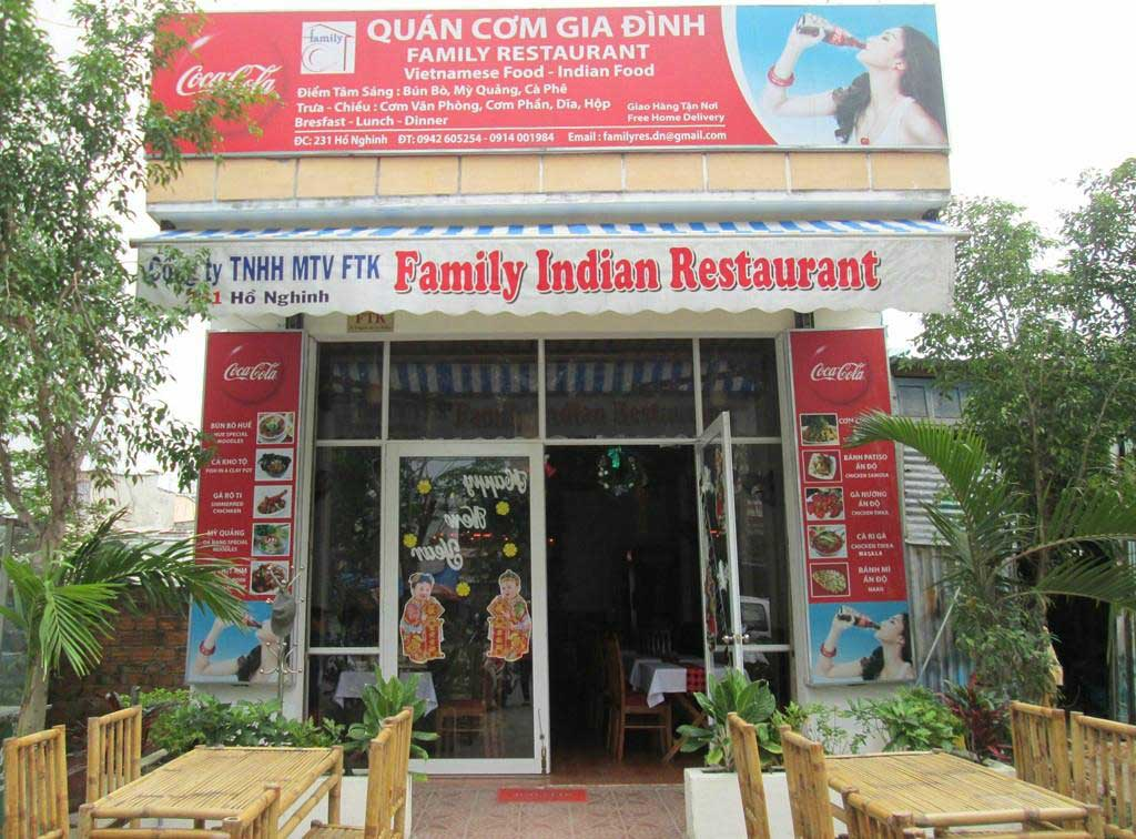 family-restaurant-in-danang