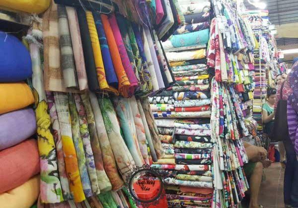 linda-wholesale-in-saigon