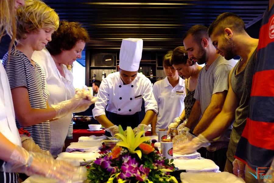 athena-Cruises-cooking-class-vietflametours