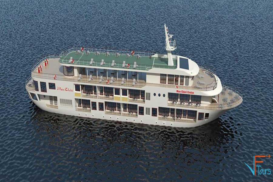 mon-cheri-cruises-overview