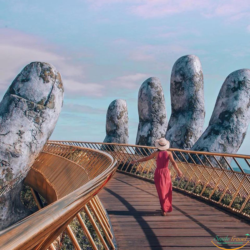 Cau-vang-da-nang-golden-bridge-ba-na-hills