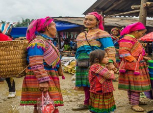 hmon-people-in-sapa(450)